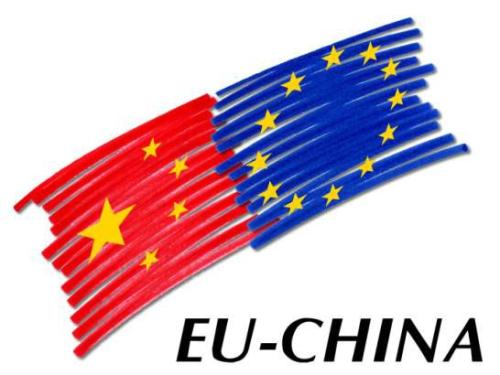 Four figures look at China-EU economic and trade cooperation: mutual benefit and win-win